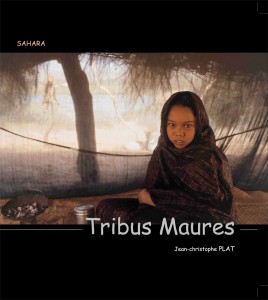 1ère-couv-TRIBUS-MAURES