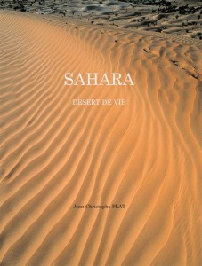 1ère-couv-sahara-desert-de-